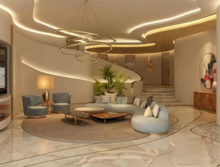 Mirabello Interiors_ Leading Modern Interior Design In Qatar_feat modern interior design Mirabello Interiors: Leading Modern Interior Design In Qatar Mirabello Interiors  Leading Modern Interior Design In Qatar feat 740x560