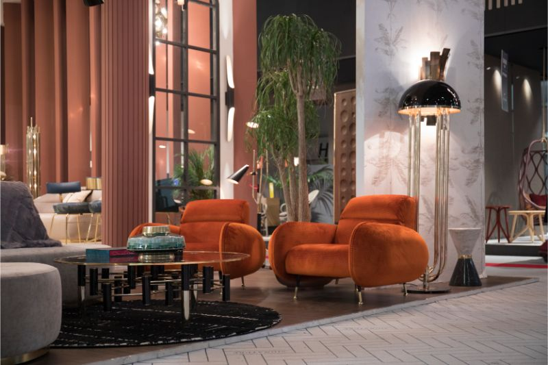 The Desgin Events In September You Simply Can't Miss!_4 (2) design events in september The Design Events In September You Simply Can't Miss! The Desgin Events In September You Simply Cant Miss 4 2