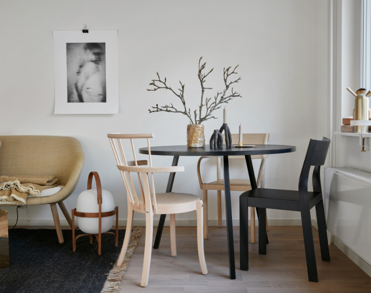 scandinavian style The Top 5 For Adding Scandinavian Style To Your Home The Top 5 For Adding Scandinavian Style To Your Home 760x600  Homepage The Top 5 For Adding Scandinavian Style To Your Home 760x600