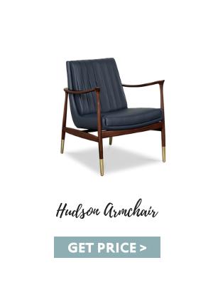 contemporary design Anastasios Gliatis: A Greek Contemporary Design Breath hudson armchair 1