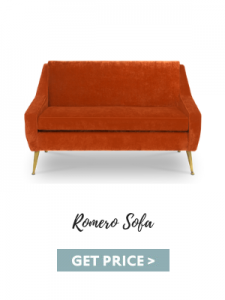 mid-century furniture 3 Details You Must Be Able to Pinpoint In Mid-Century Furniture romero sofa 225x300