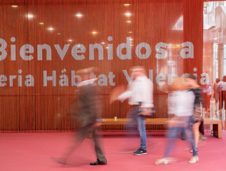 feria hábitat valencia Final Countdown: Feria Hábitat Valencia Is Back! C  pia de Hola 1 740x560