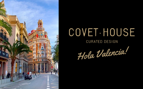 covet valencia Attention Spain: Covet Valencia Is About To Open! Hola 2 480x300