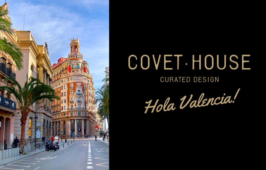 covet valencia Attention Spain: Covet Valencia Is About To Open! Hola 2 900x576  Homepage Hola 2 900x576