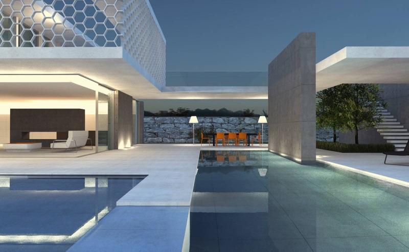 top en architecture française Voici le top en architecture française que vous devez absolument connaitre Voici le top en architecture fran  aise que vous devez absolument connaitre 4