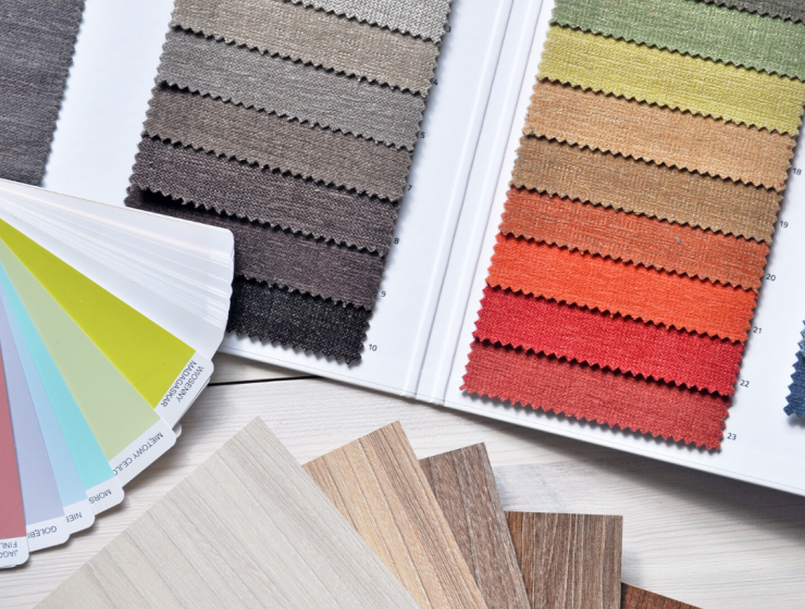 3 Ways To Determine The Ideal Color Palette For House Interiors_feat color palette for house 3 Ways To Determine The Ideal Color Palette For House Interiors 3 Ways To Determine The Ideal Color Palette For House Interiors feat 740x560