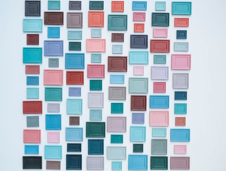 8 Best Colors For Your Mid-Century Modern Home mid-century modern home 8 Best Colors For Your Mid-Century Modern Home 8 Best Colors For Your Mid Century Modern Home 9 740x560