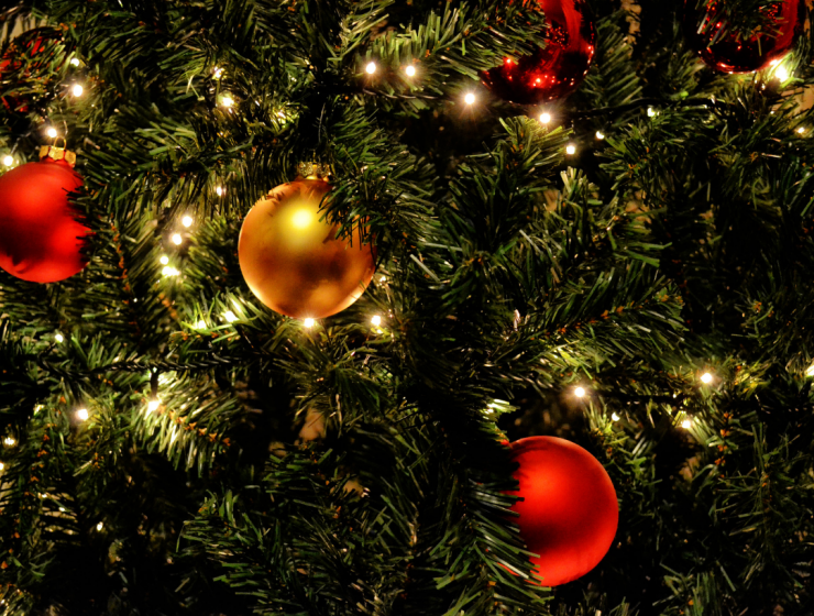 Christmas Home Decor Color Scheme Ideas Perfect For A Jolly Holiday_feat christmas home decor Christmas Home Decor Color Scheme Ideas Perfect For A Jolly Holiday Christmas Home Decor Color Scheme Ideas Perfect For A Jolly Holiday feat 740x560