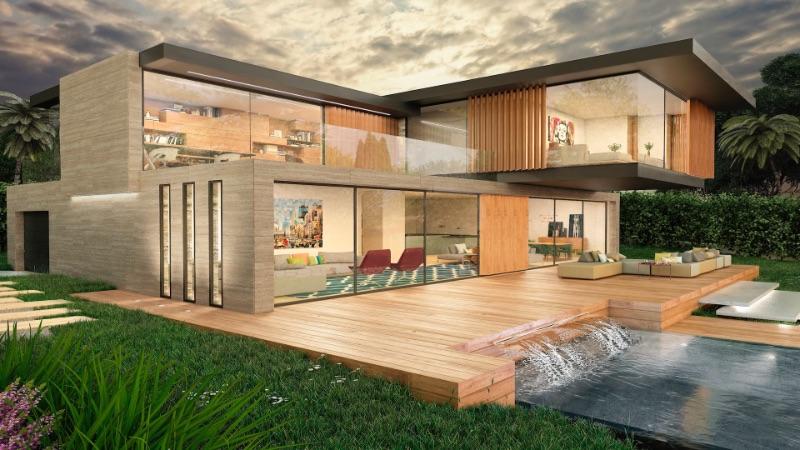 Cochet Païs: une des meilleures agences d'Architecture en France meilleures agences d'architecture Cochet Païs: une des meilleures agences d'Architecture en France Cochet Pa  s une des meilleures agences dArchitecture en France 1