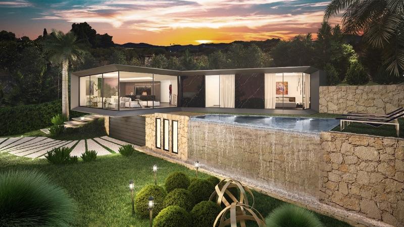 Cochet Païs: une des meilleures agences d'Architecture en France meilleures agences d'architecture Cochet Païs: une des meilleures agences d'Architecture en France Cochet Pa  s une des meilleures agences dArchitecture en France 3