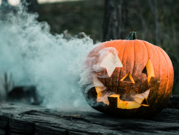 The Best Halloween Festivals and Parades in the US halloween festivals The Best Halloween Festivals and Parades in the US Design sem nome 62 740x560