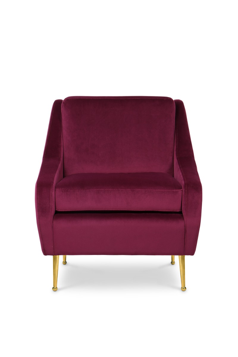 Mid-Century Modern Armchairs for Your Next Interior Design Project_2 mid-century modern armchairs Mid-Century Modern Armchairs For Your Next Interior Design Project Mid Century Modern Armchairs for Your Next Interior Design Project 2