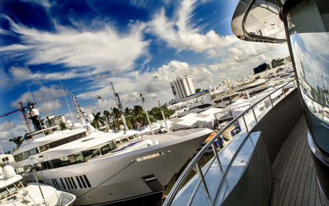 Products You'll Find At 2019 Fort Lauderdale International Boat Show fort lauderdale international boat show Products You'll Find At 2019 Fort Lauderdale International Boat Show Products Youll Find At 2019 Fort Lauderdale International Boat Show 1 480x300