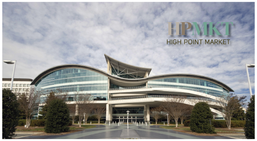 High Point Market 2019: 5 Reasons To Visit This Year's Edition high point market High Point Market 2019: 5 Reasons To Visit This Year's Edition hpmkt 1024x562