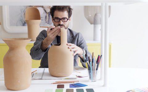 spanish interior design Spanish Interior Design Alert: Meet The Creative Hayon Studio Spanish Interior Design Alert Meet The Creative Hayon Studio 480x300