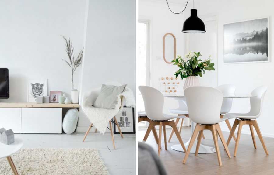 The Secret To Making Your Scandinavian Home Feel Bigger!_feat scandinavian home The Secret To Making Your Scandinavian Home Feel Bigger! The Secret To Making Your Scandinavian Home Feel Bigger feat 900x576  Homepage The Secret To Making Your Scandinavian Home Feel Bigger feat 900x576
