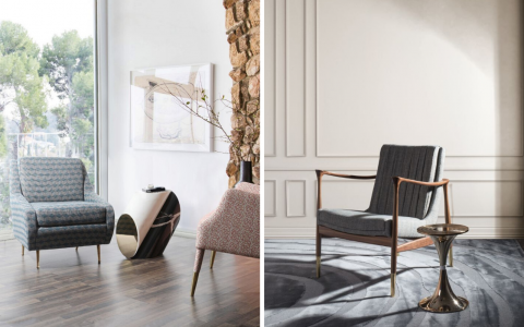 What Makes The Perfect Mid-Century Modern Chair_feat mid-century modern chair What Makes The Perfect Mid-Century Modern Chair What Makes The Perfect Mid Century Modern Chair feat 480x300