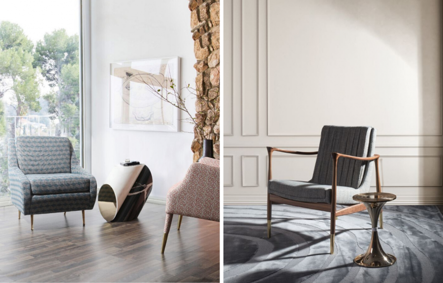 What Makes The Perfect Mid-Century Modern Chair_feat mid-century modern chair What Makes The Perfect Mid-Century Modern Chair What Makes The Perfect Mid Century Modern Chair feat 900x576  Homepage What Makes The Perfect Mid Century Modern Chair feat 900x576