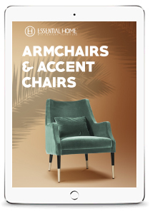 Armchairs Accent Chairs