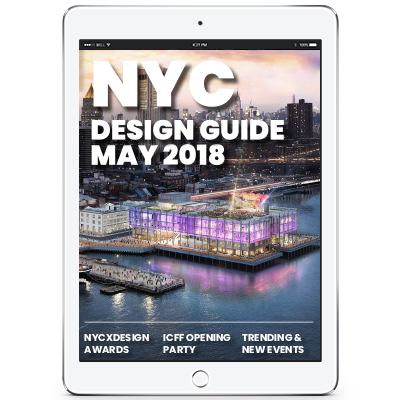 Ebooks of essential home mid century furniture new york design guide 2018 fandeluxe Choice Image