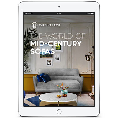 Ebooks of essential home mid century furniture 100 modern sofas fandeluxe Choice Image