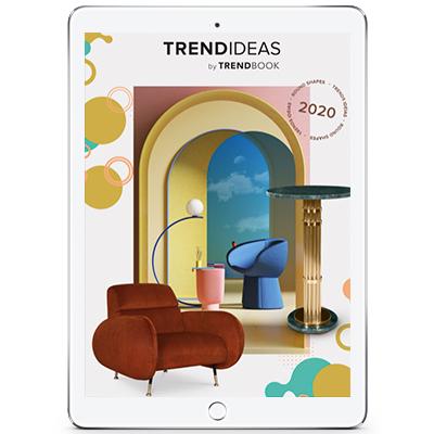 Pleasant Ebooks Of Essential Home Mid Century Furniture Creativecarmelina Interior Chair Design Creativecarmelinacom