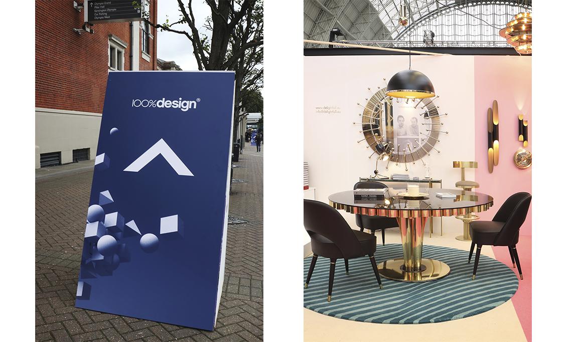 100 Design 2017 Essential Home Mid Century Furniture