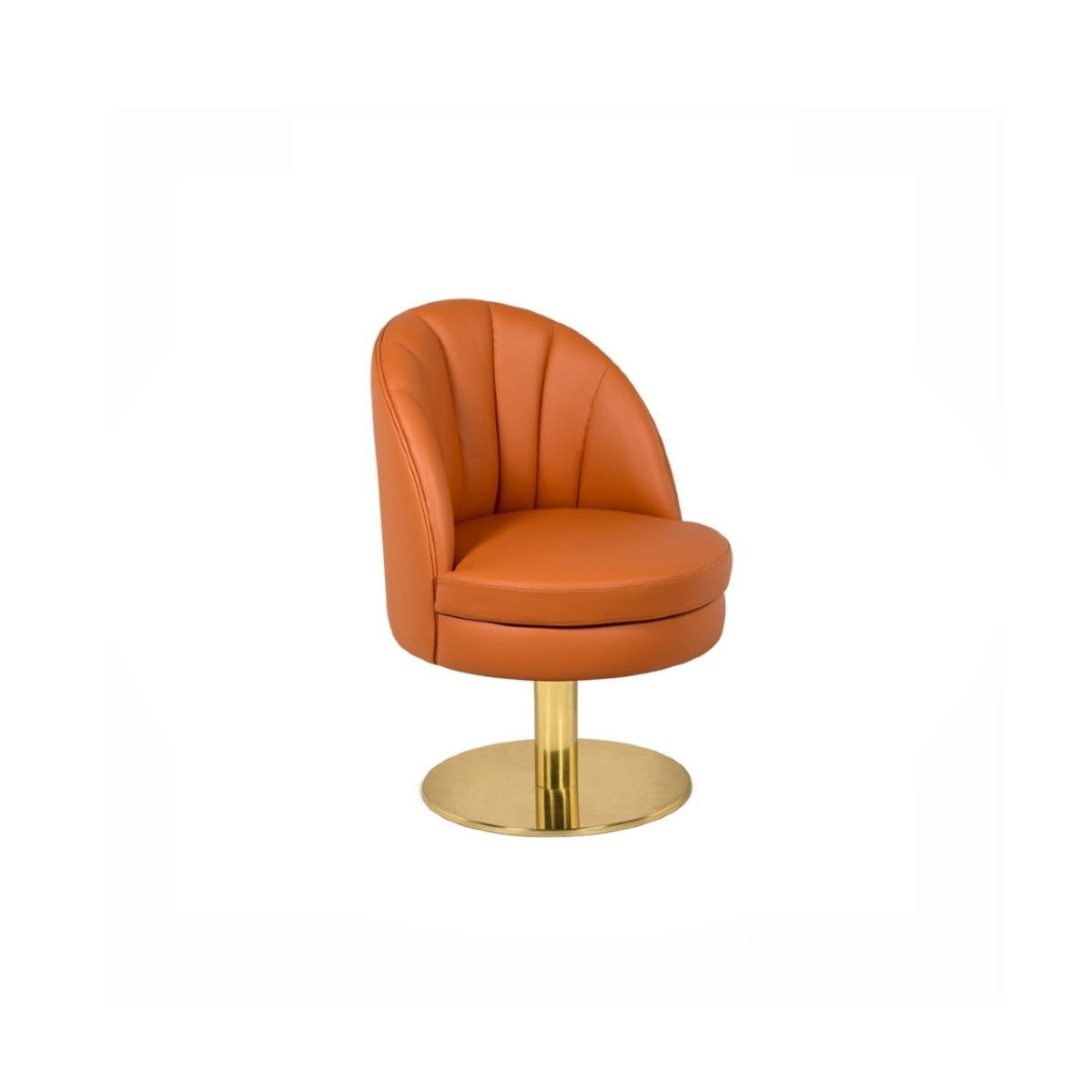 GABLE DINING CHAIR