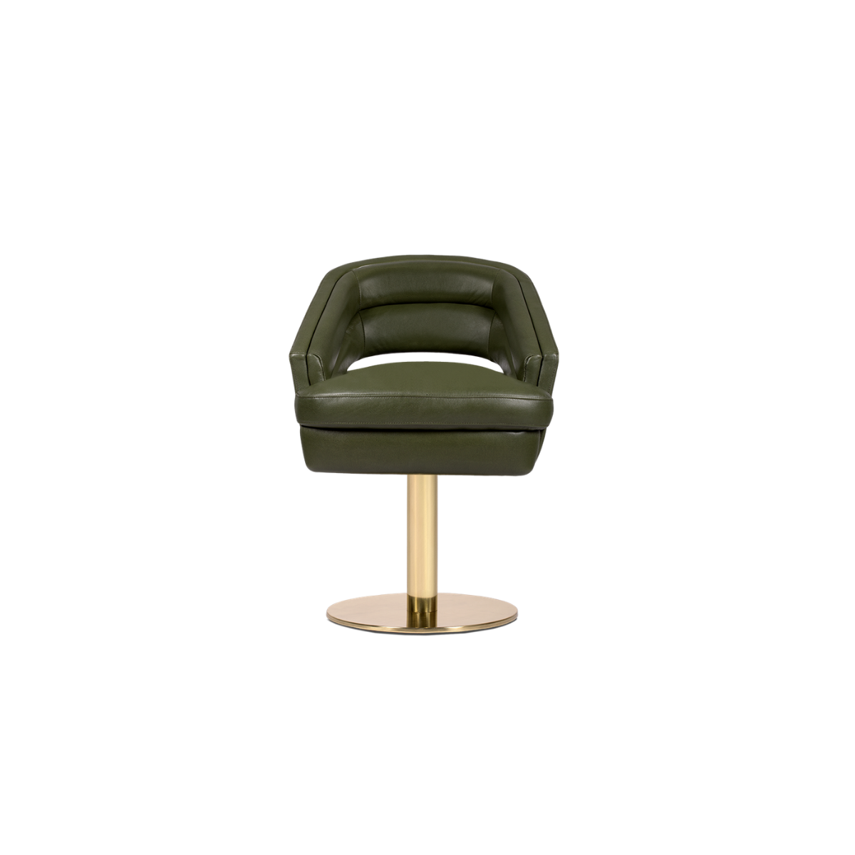 RUSSEL DINING CHAIR