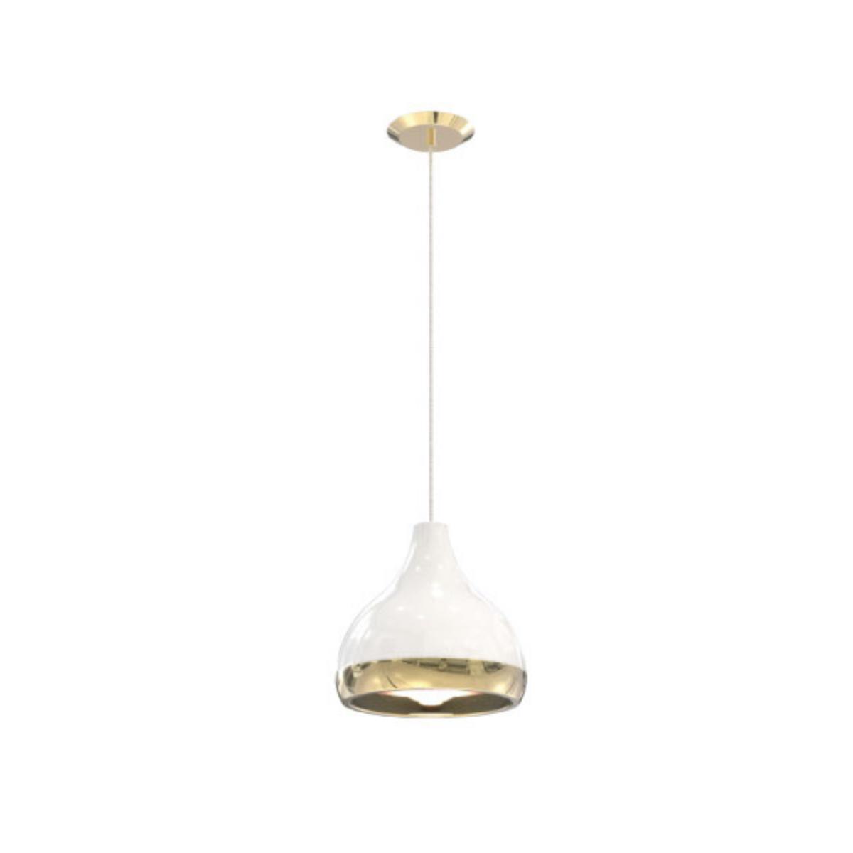 HANNA PENDANT LAMP