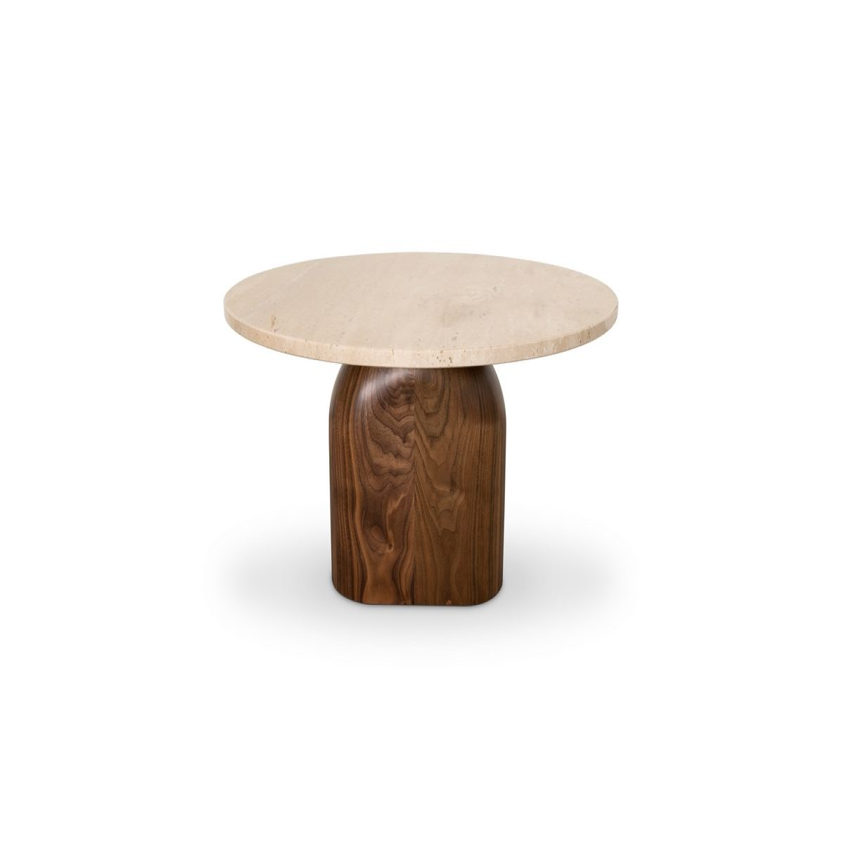 PHILIP SIDE TABLE