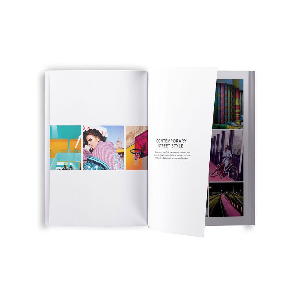 trend-book-2020