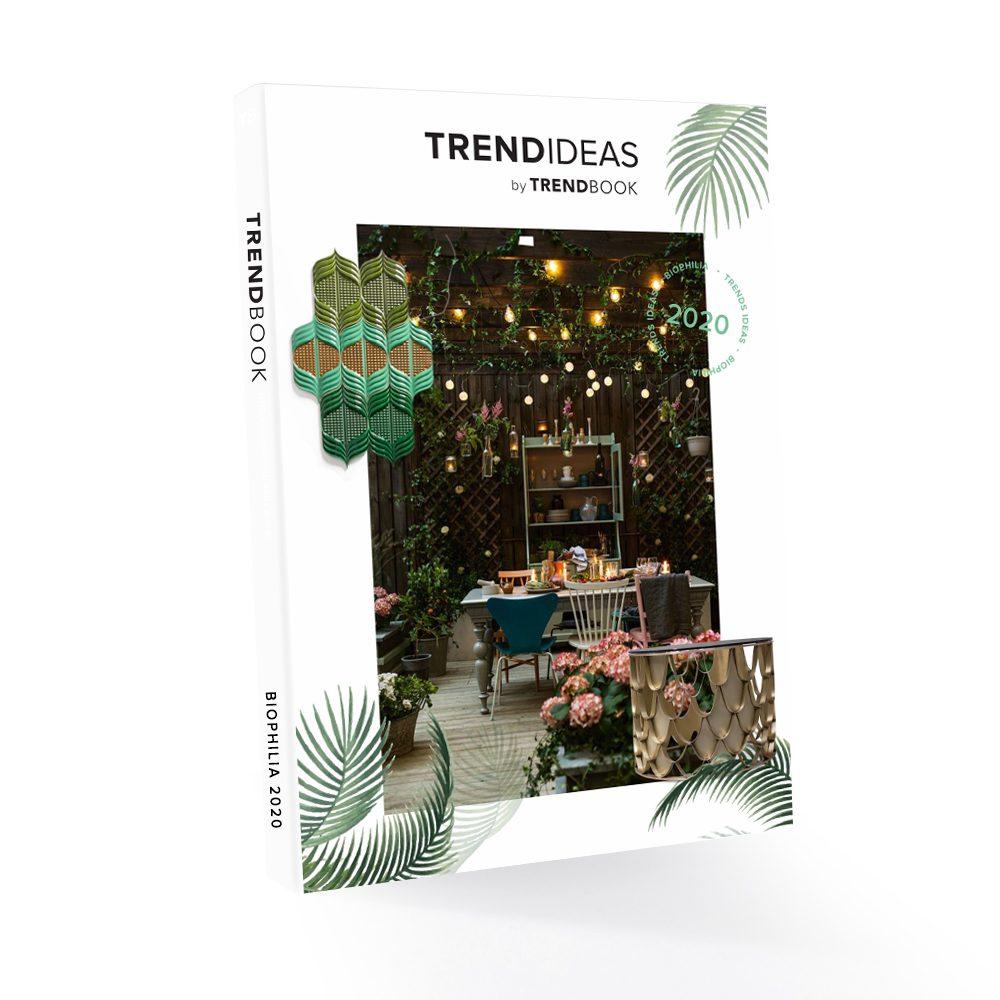 trend-book-2020-biophilia