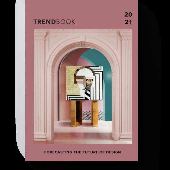 trend-book-2021