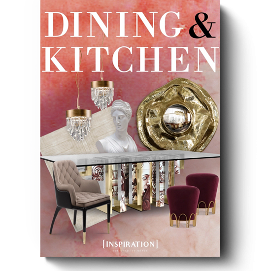 trend-book-dining-room-and-kitchens