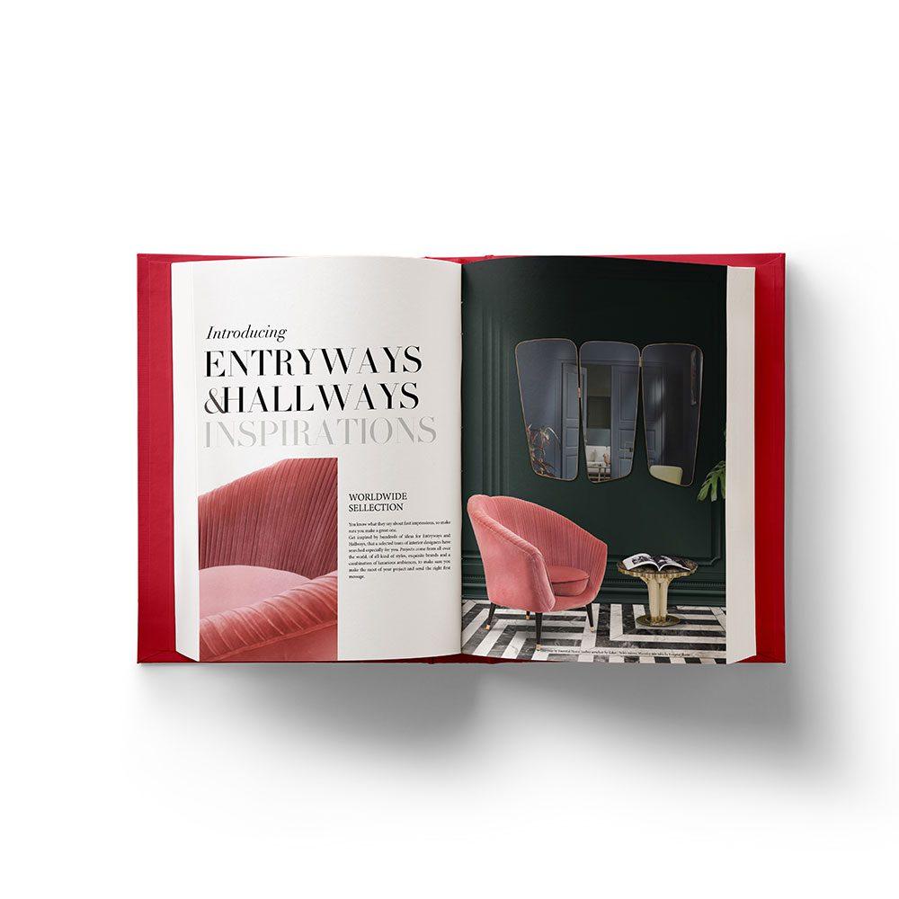 trend-book-entryways-hallways