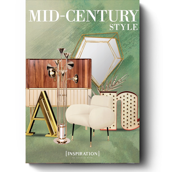 trend-book-mid-century-style